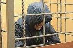В Астрахани суд дал 9 лет колонии, волгоградцу зверски убившему молодую девушку