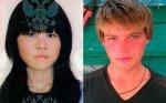 Донские полицейские разыскивают 16-летнюю девушку сбежавшую из дома с бомжом