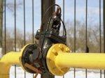 Газовики Ростовской области провели 80% подготовительных работ к отопительному периоду