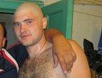 В Дагестане в военной части срочника из Волгограда довели до самоубийства