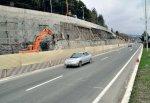 Новые олимпийские дороги протестируют перед Олимпиадой