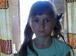 В Волжском отец украл дочь и уже месяц прячет ее от матери