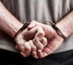В Волгограде парень задушивший задушивший знакомую, получил девять лет колонии