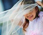 В Ростовской области стали чаще жениться и больше рожать