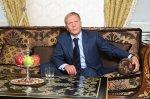 Дмитрий Владимирович Шумков — российский юрист, управленец, учёный, предприниматель, общественный деятель