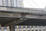 Администрацию Волгограда обязали начать капитальный ремонт моста на Комсомольской