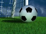 Юношеская сборная Волгограда по футболу победила словаков со счетом 2:1