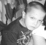 В Волжском нашли потерявшегося 9-ти летнего мальчика
