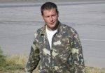 В Краснодарском крае пилот рухнувшего СУ-25  увел самолет от станицы, но сам погиб