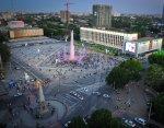 Ко дню первокурсника в Краснодаре установят уникальную мультимедейную сцену