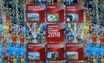 Ростовская область намерена привлечь более 100 млрд рублей в экономику