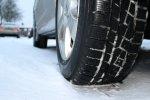 ГИБДД призвала водителей перейти на «зимнюю» резину в сентябре