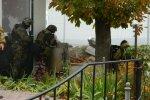 В Кабардино-Балкарии уничтожены два боевика