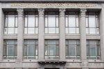 Минфин вернет россиянам изъятые из накопительной части пенсии деньги