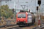 Самые распространённые грузовые перевозки железнодорожным транспортом