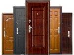 Входные двери создают первое впечатление о жилище и о его хозяине