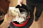 Жителя ростовской области оштрафовали на 2 миллиона за взятку полицейскому