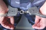 В Белокалитвинском районе задержаны два полицейских-оборотня