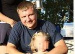 Экс-главу комитета по делам молодежи Волгоградской области осудили на 7 лет колонии, за хищение более 6 миллионов рублей