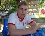 Волгоградская дзюдоистка завоевала звание чемпионки России
