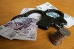 В Волгоградской области председатель общества инвалидов, обвиняеться в двух попытках мошеничества