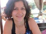 Тело найденное в лесополосе принадлежит Анастасии Шутченко