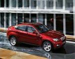 В Волгограде директор ювелирной сети и молодой дизайнер заплатили налог за несуществующий BMW X6