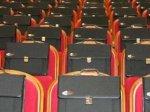 Волгоградские чиновники обещают сократить сами себя