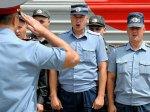 Около 800 полицейских Дона отправяться на Олимпиаду в Сочи охранять порядок
