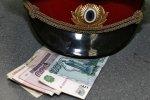 Сразу четырех краснодарских полицейских подозревают во взятке