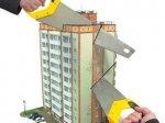 В Батайске гендиректор управляющей компании присвоила себе 6 млн рублей