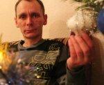 На Кубани рабочий из Оренбурга зашил себе рот, протестуя против задержки зарплаты