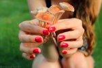 Грибок ногтей правда о его лечении