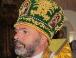 В  Белореченске Краснодарского края был задержан убийца священника