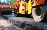 В Ростовской области сроки строительства значительно сократят