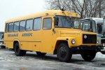 16 сельских школ Ростовской области получили новые школьные автобусы