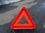 В Иловлинском районе Волгоградской области столкнулись четыре автомобиля