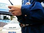 Cотрудники ДПС Краснодара задержали угонщика до того как владелец заявил о пропаже