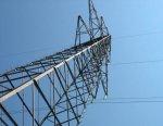 Электросети Сочи  подтвердили готовность к максимальным нагрузкам во время Олимпиады