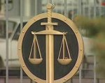 В Таганроге в суде рассмотрят дело о махинациях на 250 млн рублей