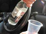 Водитель, сбивший в центре Краснодара молодого человека и девушку был пьян