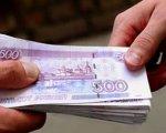 Житель Волгограда пытался дать взятку судебному приставу и был осужден