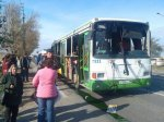 В Волгограде наградят участников спасательной операции на месте теракта
