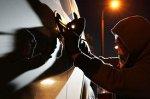 В Адыгее подростки ограбили машину иностранца