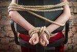 Волгоградец похитил девушку, которая его бросила
