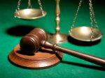 В Ейске два сотрудника полиции обвиняются в применении насилия и пытках