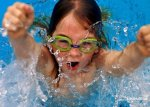 Благодаря всеобучу по плаванию в Ростовской области плавать научаться 17 тысяч школьников
