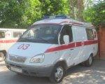 16 азовских школьников с подозрением на кишечную инфекцию обратились к врачам