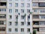 Директор строительной фирмы украл на капремонте домов в Волгограде больше трех миллионов