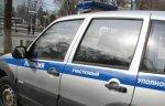 В Ростове многодетная мать бросила детей с температурой на улице